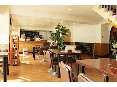 レストラン赤坂の画像・写真