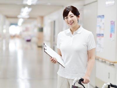 合同会社アイサポート岐阜の画像・写真