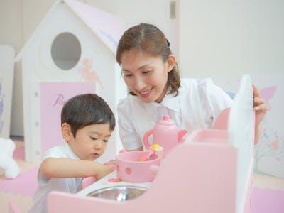 株式会社ポピンズ 名古屋支社の画像・写真