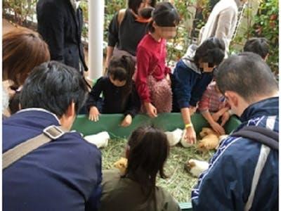 有限会社プランニング富士の画像・写真