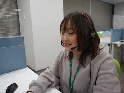 株式会社りらいあコミュニケーションズの画像・写真