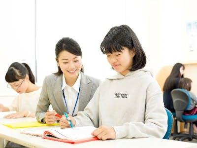 京進スクール・ワン 都筑ふれあいの丘教室の画像・写真