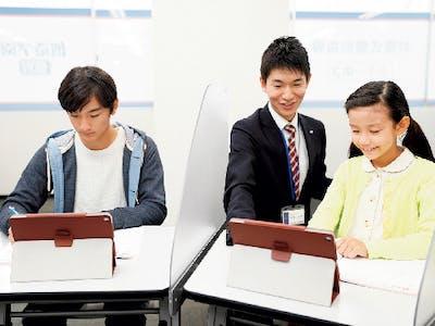 【学研グループ】株式会社創造学園の画像・写真