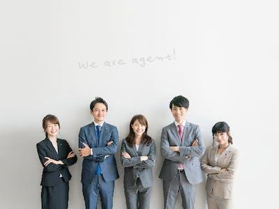 株式会社鶴創建の画像・写真