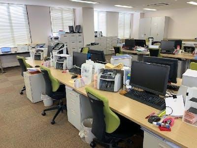 ロイヤルマネジメント株式会社の画像・写真