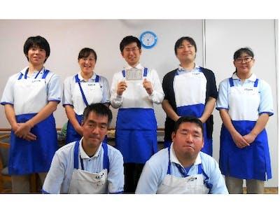 株式会社木下グループの画像・写真
