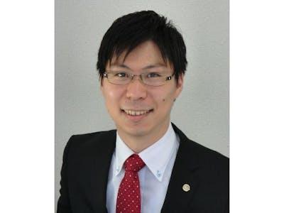 山本直輝税理士事務所の画像・写真