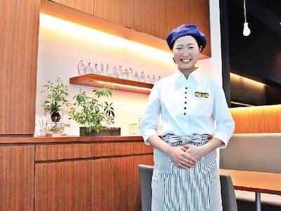 アールエヌティーホテルズ株式会社の画像・写真