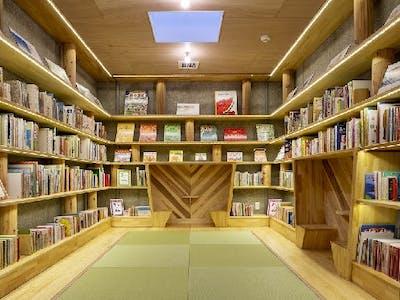 株式会社今井書店の画像・写真