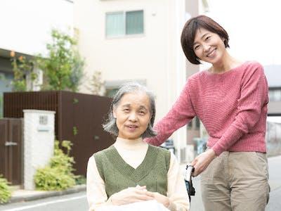 株式会社双泉メディカルケアの画像・写真