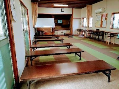 公文式二宮教室の画像・写真