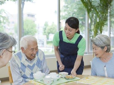 株式会社魚国総本社 名古屋本部の画像・写真