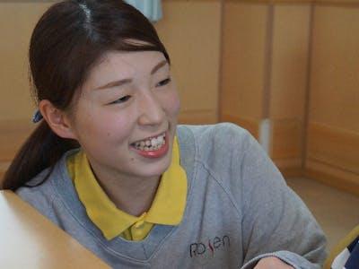 福)千葉県福祉援護会 障害者支援施設 誠光園の画像・写真