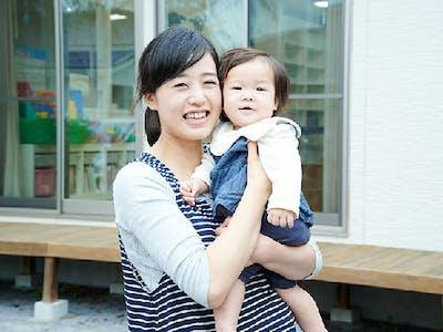 株式会社テンダーラビングケアサービス 大阪支店の画像・写真