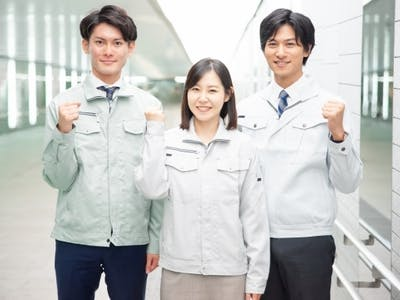 株式会社スカイキャリアの画像・写真
