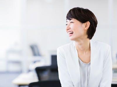 株式会社ベルコ大阪東支社の画像・写真
