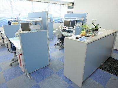 久保田昌章税理士事務所の画像・写真