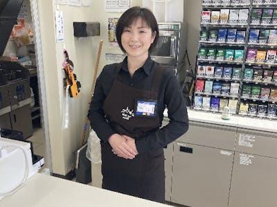 ローソン神栖太田店・波崎別所店の画像・写真