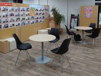 香川ホームサービス株式会社の画像・写真