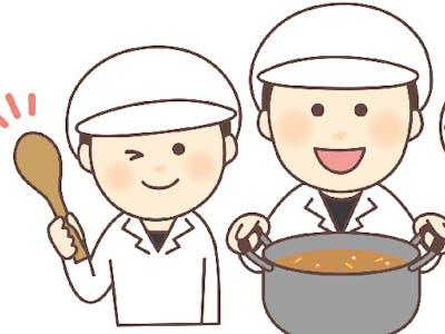 株式会社安全給食サービスの画像・写真