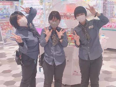 株式会社マルハン 東日本カンパニーの画像・写真