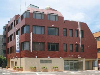 株式会社大成互助センターの画像・写真