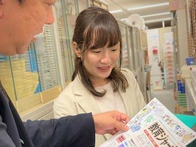 学研教育みらい 福岡支社の画像・写真
