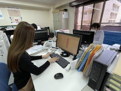 人財アセットプランニング 株式会社の画像・写真