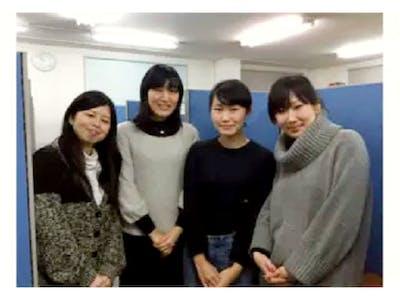 神戸マンツーマン指導専門学院の画像・写真
