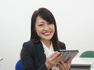 株式会社成学社の画像・写真