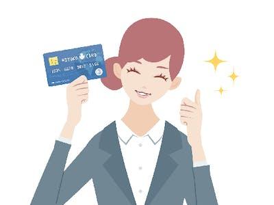 日本リック株式会社の画像・写真