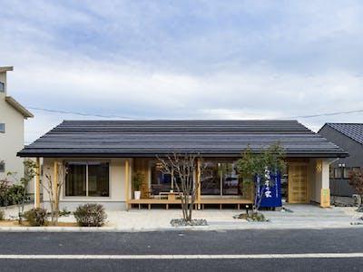 株式会社渡邊工務店の画像・写真