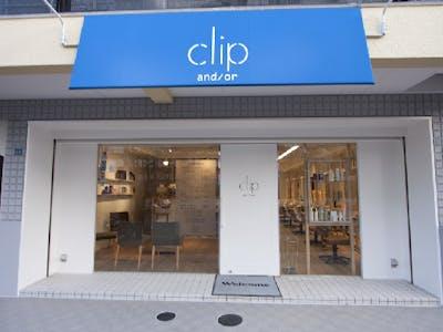 株式会社クリップの画像・写真