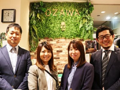 小沢株式会社の画像・写真