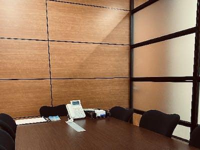 野呂寛文税理士事務所の画像・写真