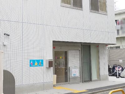株式会社TKCの画像・写真