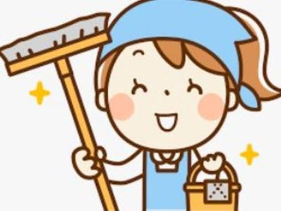 西田装美株式会社の画像・写真
