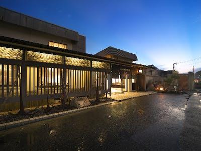 有限会社臨海荘の画像・写真