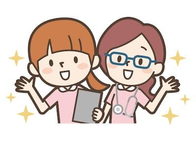 株式会社パワースタッフジャパン 仙台オフィスの画像・写真