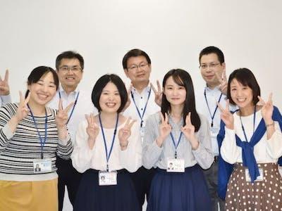 八木兵株式会社の画像・写真