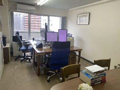 おさだ税理士事務所の画像・写真