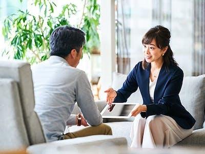 アルファクラブ武蔵野株式会社  鈴木開発の画像・写真