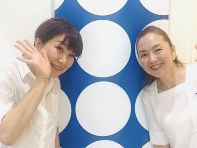 ポーラ ザ ビューティ イオンモール京都五条店の画像・写真
