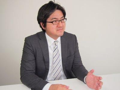 松原公認会計士事務所の画像・写真