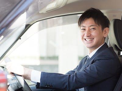 関西ビジネスインフォメーション株式会社の画像・写真