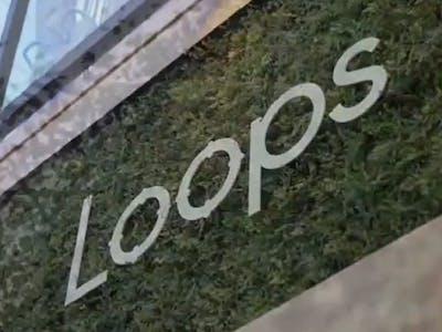 株式会社 Loopsの画像・写真
