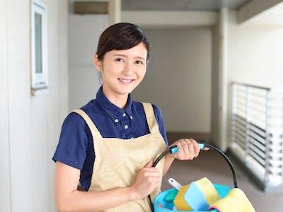 東京ビジネスサービス株式会社の画像・写真