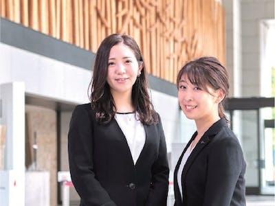 日本生命保険相互会社の画像・写真