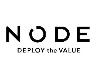 株式会社NODEの画像・写真