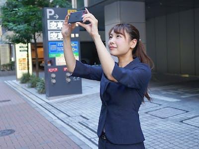 株式会社アップル東京の画像・写真